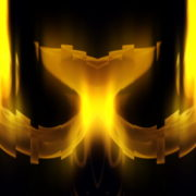Abstract-Сamin-Flame-Fire-glow-Video-Art-VJ-Loop_007 VJ Loops Farm