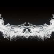 vj video background Abstract-Fire-beats-arrows-Video-Art-VJ-Loop_003