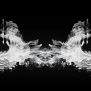Abstract-Fire-beats-arrows-Video-Art-VJ-Loop_004 VJ Loops Farm