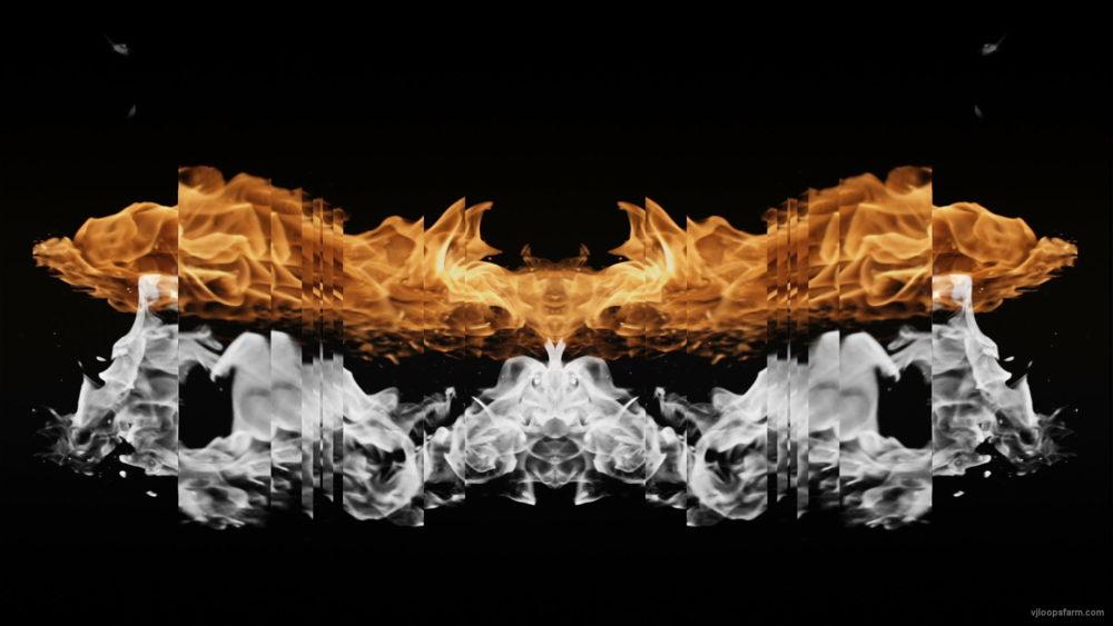 Abstract-Fire-beats-arrows-Video-Art-VJ-Loop_005 VJ Loops Farm