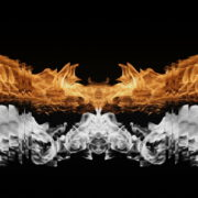 Abstract-Fire-beats-arrows-Video-Art-VJ-Loop_005 VJ Loops Farm