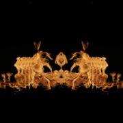 Abstract-Fire-beats-arrows-Video-Art-VJ-Loop_008 VJ Loops Farm