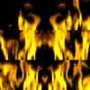 Abstract-Flame-Lighter-Glow-Y-220819Z-VA-VJ-Loop VJ Loops Farm