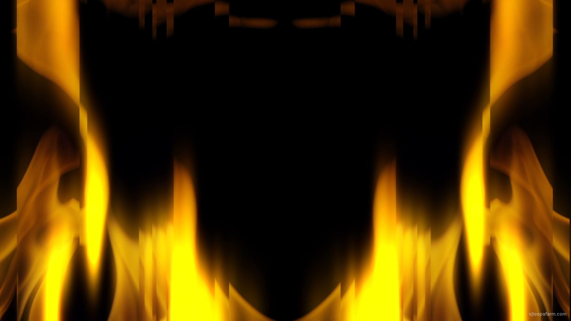 vj video background Abstract-Flame-Lighter-Glow-Y-220819Z-VA-VJ-Loop_003