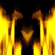 Abstract-Flame-Lighter-Glow-Y-220819Z-VA-VJ-Loop_008 VJ Loops Farm
