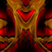 Abstract-Tribla-Flame-Fire-glow-Video-Art-VJ-Loop_001 VJ Loops Farm