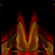 Abstract-Tribla-Flame-Fire-glow-Video-Art-VJ-Loop_002 VJ Loops Farm