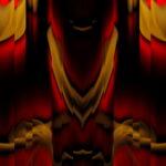 vj video background Abstract-Tribla-Flame-Fire-glow-Video-Art-VJ-Loop_003