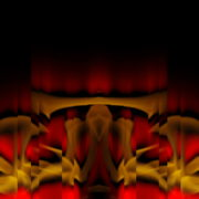 Abstract-Tribla-Flame-Fire-glow-Video-Art-VJ-Loop_009 VJ Loops Farm