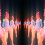 Dancing-glamour-chornobyl-girls-dancing-go-go-video-art-vj-loop-pixel-sorting_004 VJ Loops Farm
