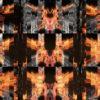 Eternal-Empire-Flame-Fire-Lighter-Visual-AV-Video-Art-VJ-Loop VJ Loops Farm