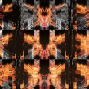 Eternal-Empire-Flame-Fire-Lighter-Visual-AV-Video-Art-VJ-Loop VJ Loops Farm