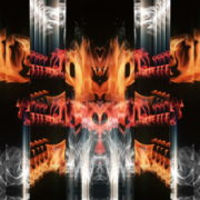 Eternal-Empire-Flame-Fire-Lighter-Visual-AV-Video-Art-VJ-Loop_001 VJ Loops Farm