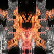 Eternal-Empire-Flame-Fire-Lighter-Visual-AV-Video-Art-VJ-Loop_002 VJ Loops Farm
