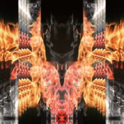 Eternal-Empire-Flame-Fire-Lighter-Visual-AV-Video-Art-VJ-Loop_004 VJ Loops Farm