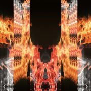 Eternal-Empire-Flame-Fire-Lighter-Visual-AV-Video-Art-VJ-Loop_005 VJ Loops Farm