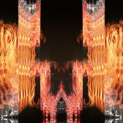 Eternal-Empire-Flame-Fire-Lighter-Visual-AV-Video-Art-VJ-Loop_006 VJ Loops Farm