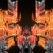 Eternal-Empire-Flame-Fire-Lighter-Visual-AV-Video-Art-VJ-Loop_007 VJ Loops Farm