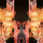 Eternal-Empire-Flame-Fire-Lighter-Visual-AV-Video-Art-VJ-Loop_008 VJ Loops Farm