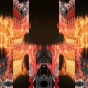 Eternal-Empire-Flame-Fire-Lighter-Visual-AV-Video-Art-VJ-Loop_009 VJ Loops Farm