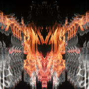 Eternal-Gate-Fire-King-Video-Art-VJ-Loop_002 VJ Loops Farm
