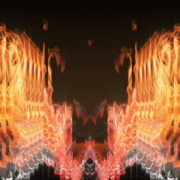 Eternal-Gate-Fire-King-Video-Art-VJ-Loop_006 VJ Loops Farm