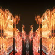 Eternal-Gate-Fire-King-Video-Art-VJ-Loop_008 VJ Loops Farm