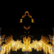 Eternal-flame-Memory-VA-Video-Art-VJ-Loop_001 VJ Loops Farm