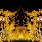 Eternal-flame-Memory-VA-Video-Art-VJ-Loop_002 VJ Loops Farm