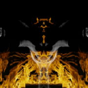 Eternal-flame-Memory-VA-Video-Art-VJ-Loop_004 VJ Loops Farm