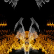 Eternal-flame-Memory-VA-Video-Art-VJ-Loop_009 VJ Loops Farm