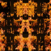Eternal-flame-Memory-gate-lights-VA-Video-Art-VJ-Loop VJ Loops Farm