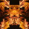 Eternal-flame-Memory-gate-lights-VA-Video-Art-VJ-Loop_004 VJ Loops Farm