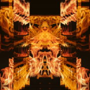 Eternal-flame-Memory-gate-lights-VA-Video-Art-VJ-Loop_004 VJ Loops Farm