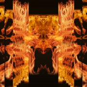 Eternal-flame-Memory-gate-lights-VA-Video-Art-VJ-Loop_006 VJ Loops Farm