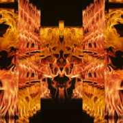 Eternal-flame-Memory-gate-lights-VA-Video-Art-VJ-Loop_007 VJ Loops Farm