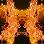 Eternal-flame-Memory-gate-lights-VA-Video-Art-VJ-Loop_008 VJ Loops Farm