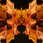 Eternal-flame-Memory-gate-lights-VA-Video-Art-VJ-Loop_009 VJ Loops Farm