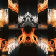 Eternal-flame-Stripe-line-gate-lights-VA-Video-Art-VJ-Loop_001 VJ Loops Farm