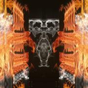 Eternal-flame-Stripe-line-gate-lights-VA-Video-Art-VJ-Loop_006 VJ Loops Farm