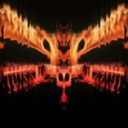 Eternal-flame-Wings-lights-VA-Video-Art-VJ-Loop_001 VJ Loops Farm