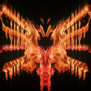 Eternal-flame-Wings-lights-VA-Video-Art-VJ-Loop_002 VJ Loops Farm
