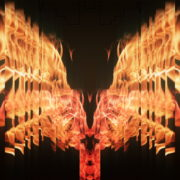 Eternal-flame-Wings-lights-VA-Video-Art-VJ-Loop_004 VJ Loops Farm