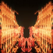 Eternal-flame-Wings-lights-VA-Video-Art-VJ-Loop_005 VJ Loops Farm