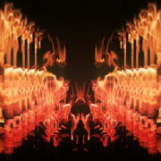 Eternal-flame-Wings-lights-VA-Video-Art-VJ-Loop_007 VJ Loops Farm