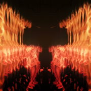 Eternal-flame-Wings-lights-VA-Video-Art-VJ-Loop_009 VJ Loops Farm