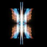 vj video background FLAME-REMIX-LIGHTER-X1-GEN-VJ-Loop_003