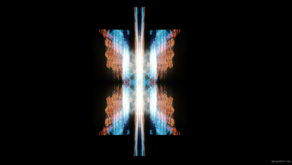vj video background FLAME-REMIX-LIGHTER-X1-GEN-VJ-Loop_003