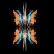 FLAME-REMIX-LIGHTER-X1-GEN-VJ-Loop_008 VJ Loops Farm