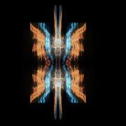 FLAME-REMIX-LIGHTER-X1-GEN-VJ-Loop_008 VJ Loops Farm